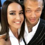 31260 Ольга Бузова сблизилась с «самым красивым преступником» Джереми Миксом
