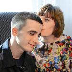 Осужденный за изнасилование Дианы Шурыгиной выходит на свободу