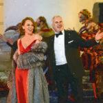 29753 От участия в «Новогодней ночи» на Первом отказались шесть артистов