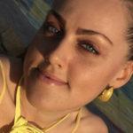 29759 Парализованная звезда «Битвы экстрасенсов» Дарья Задохина: «Я потихоньку умираю»