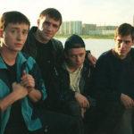 31257 Павел Майков оказался в центре скандала после критики «Бригады»