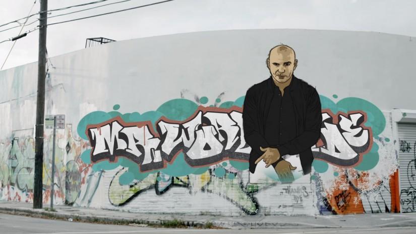 Pitbull ft. Ty Dolla $ign — Better On Me, новый клип