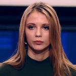 Подругу Шурыгиной затравили за нападки на Семенова