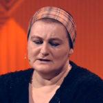 Правнучка Брежнева простила маму за то, что та поместила ее в психбольницу