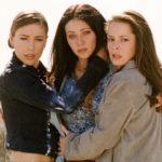 Продюсеры готовят триумфальное возвращение «Зачарованных»