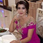 29550 Пятилетний сын известной таджикской певицы умер от онкологии в новогоднюю ночь