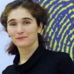 Режиссер, с которой работали Цыганов и Собчак, умерла от рака