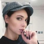 Рустам Солнцев: «Орган Настасьи Самбурской больше, чем у ее экс-супруга»