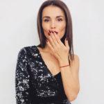 Сати Казанова поразила жарким снимком топлес