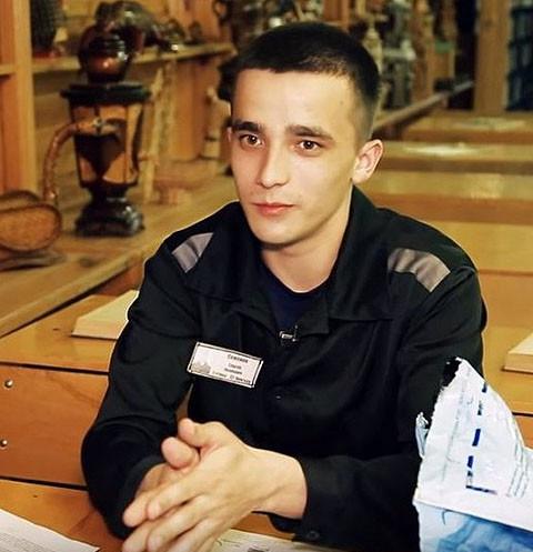 Сергей Семенов: «Мне неприятна семья Дианы Шурыгиной»