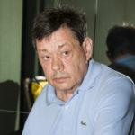 Состояние больного раком Николая Караченцова улучшилось