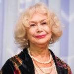 30367 Светлане Немоляевой приписывают тайный роман