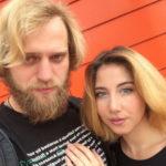 29631 Священник из «Дома-2»: «Страдаю, что Олеся не любит меня»