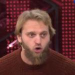 Священник из «Дома-2» Вальтер Соломенцев станет отцом в третий раз