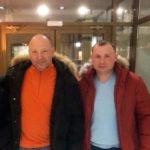 Сын Юрия Гальцева заговорил о тяжелой зависимости