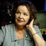 Тамара Семина пережила смерть двух малышей