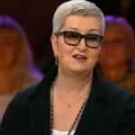 Татьяна Устинова раскрыла секрет феноменального похудения