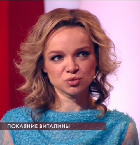 Цымбалюк-Романовская о Джигарханяне: «Жду его дома каждый день»
