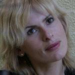 У бывшей жены Марата Башарова умер отец