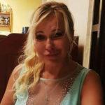 У писательницы Юлии Шиловой умер муж