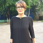 30885 У вдовы Сергея Бодрова украли более полумиллиона рублей