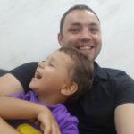 Участие в «Доме-2» не помешает Александру Гобозову видеть сына