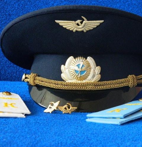 Ульяновские курсанты спровоцировали масштабный скандал: подробности громкого дела