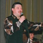 30395 В Саратовской консерватории сорвали концерт памяти Михаила Круга