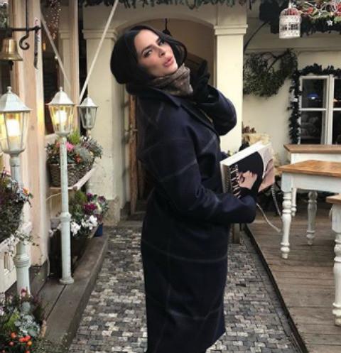 Виктория Романец встретится в суде с предавшей ее подругой