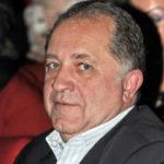 Владимир Стержаков рассказал о смерти дочки