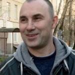 30051 Внук Спартака Мишулина публично обратился к его детям