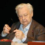 Врачи пошли на отчаянные меры в лечении Олега Табакова