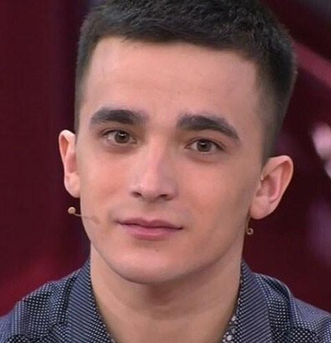 Вышедшего на свободу Сергея Семенова заперли в родном поселке