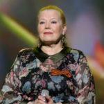 30862 За полторы недели до смерти Людмила Сенчина впала в кому