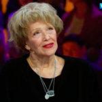 30182 Жена актера Эдуарда Изотова из «Морозко» винит себя в гибели мужа