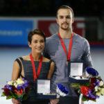 30795 Знаменитых российских фигуристов вычеркнули из списков на Олимпиаду