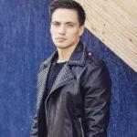 Звезда «Битвы экстрасенсов» Денис Высоцкий готовится к свадьбе