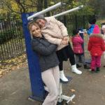 Александр Гордон выгнал с ток-шоу обидчицу Даны Борисовой