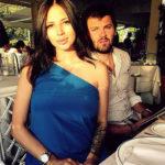 32797 Александр Радулов развелся с женой из-за серьезного конфликта