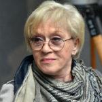 Алиса Фрейндлих получила роль по блату