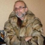 Барабанщик группы «Черный кофе» Сергей Черняков найден мертвым
