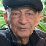 Больной раком Эдуард Успенский вынужден передвигаться на инвалидной коляске