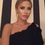 32891 Боня посоветовала жене Дмитрия Тарасова смириться с изменой