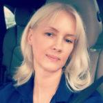 32551 Бывшая жена Александра Серова хочет найти могилу дочки