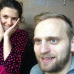 Бывшую жену священника из «Дома-2» унизили на шоу Дмитрия Шепелева