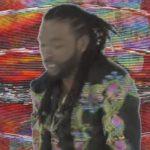 32038 Calvin Harris ft. PartyNextDoor — Nuh Ready Nuh Ready, новый клип