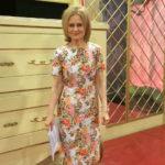 Дарья Донцова терпит лишения из-за возможного рецидива рака