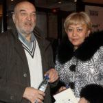31853 Дочь Алексея Петренко пройдет ДНК-тест
