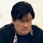 Дочь Серова устроила скандал после его откровений об умершем ребенке