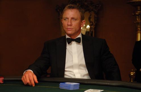 Порно фильм казино рояль фильм казино рутрекер